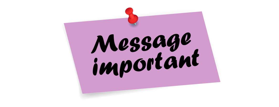 message-important2